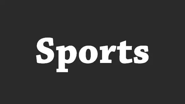 Download Sports USB Drivers