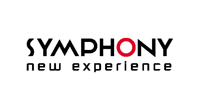 Download Symphony Stock ROM Firmware