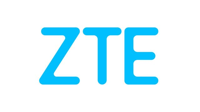 Download ZTE Stock ROM Firmware