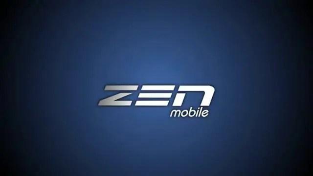 Download Zen Stock ROM Firmware