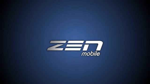 Download Zen Stock ROM Firmware