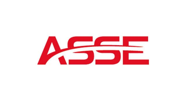 Download Asse USB Drivers