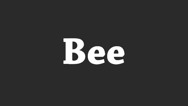 Download Bee USB Drivers