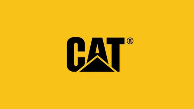 Download CAT USB Drivers