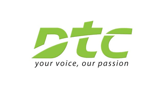 Download DTC USB Drivers