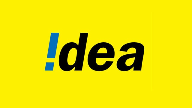 Download Idea USB Drivers