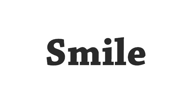 Download Smile Stock ROM Firmware