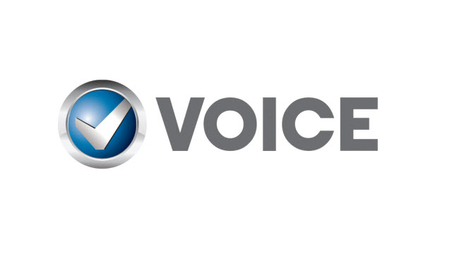 Download Voice Stock ROM Firmware