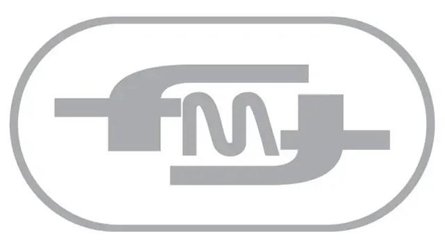 Download FMT Netsurfer Stock ROM Firmware