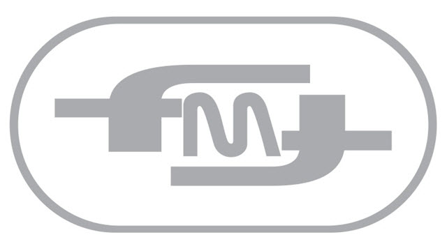 Download FMT Netsurfer Stock ROM Firmware