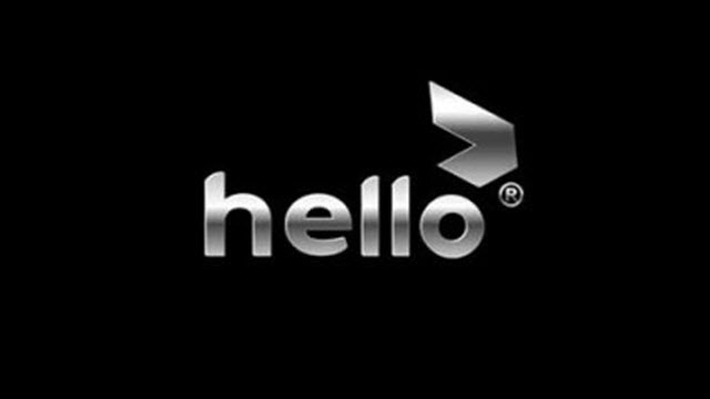 Download Hello USB Drivers