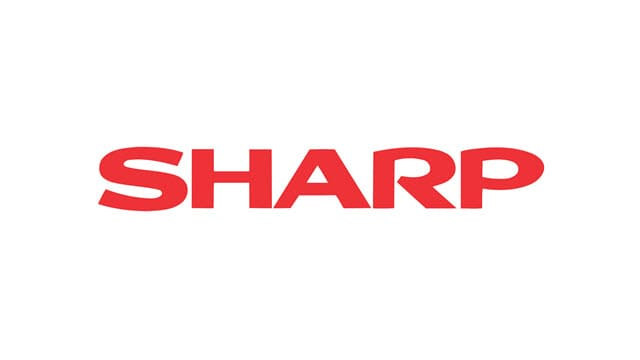 Download Sharp USB Drivers