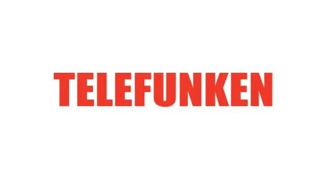 Download Telefunken Stock ROM Firmware