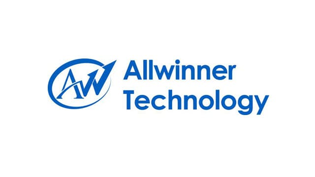 Download Allwinner Stock ROM Firmware