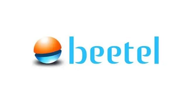Download Beetel Stock ROM Firmware