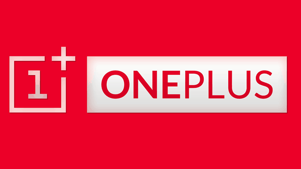 Download OnePlus Stock ROM Firmware