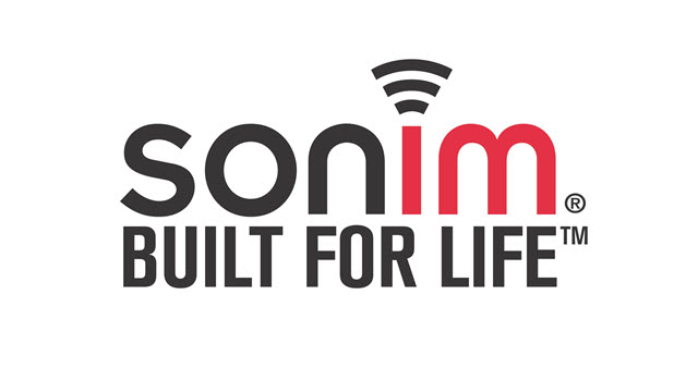 Download Sonim USB Drivers