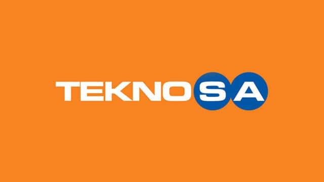 Download Teknosa USB Drivers