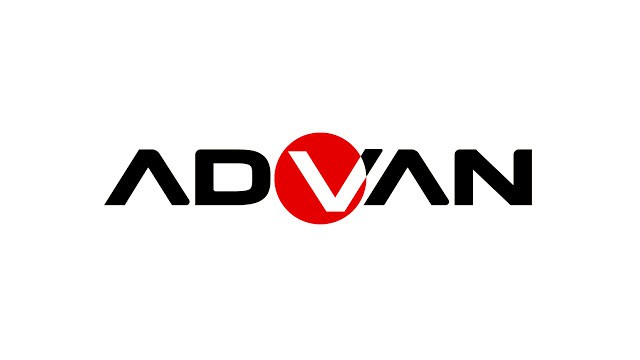 Download Advan Stock ROM Firmware
