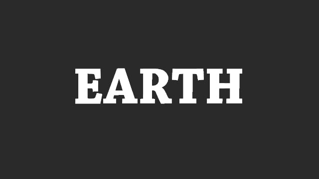 Download Earth Stock ROM Firmware