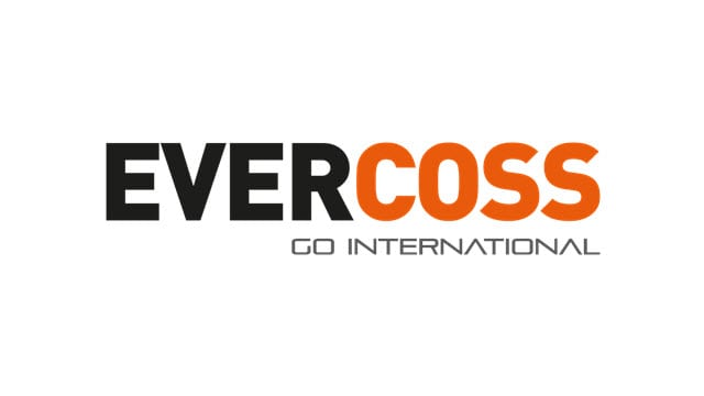 Download Evercoss Stock ROM Firmware