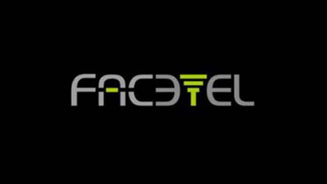 Download Facetel Stock ROM Firmware