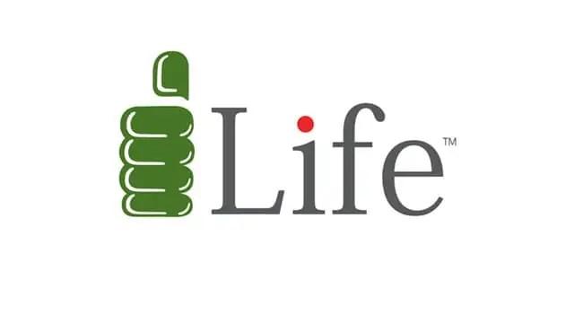 Download I-Life USB Drivers