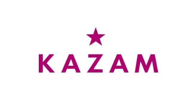 Download Kazam Stock ROM Firmware