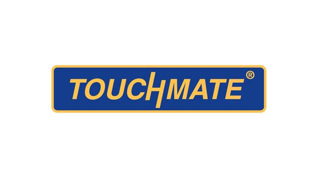 Download Touchmate Stock ROM Firmware