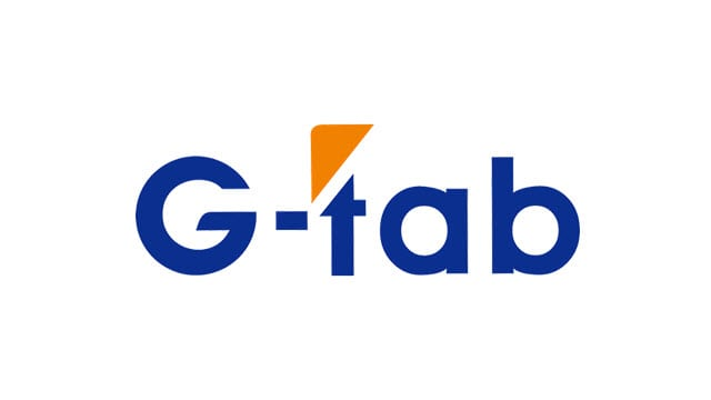 Download G-Tab Stock ROM Firmware