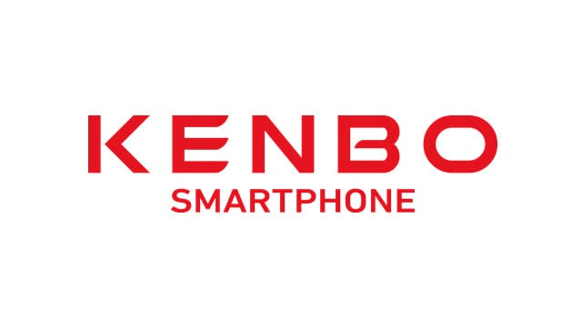 Download Kenbo Stock ROM Firmware