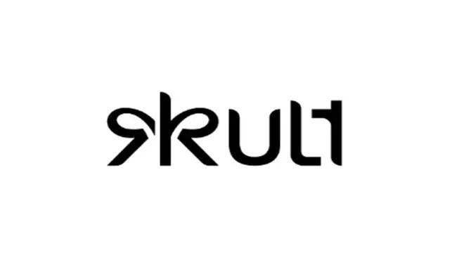 Download Kult USB Drivers