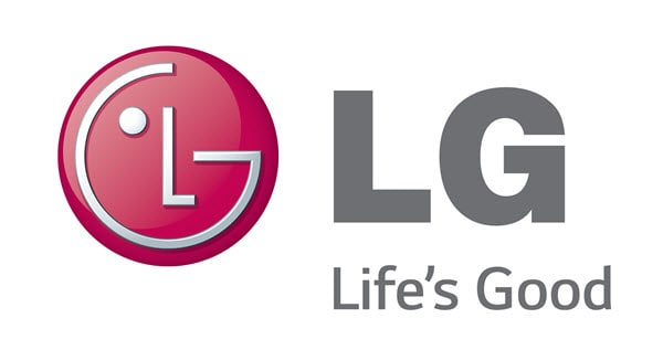 Download LG Stock ROM Firmware