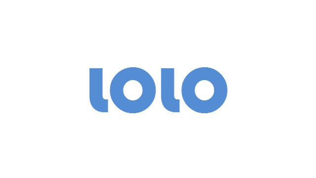 Download LOLO Stock ROM Firmware