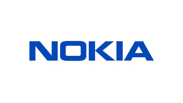 Download Nokia Stock ROM Firmware