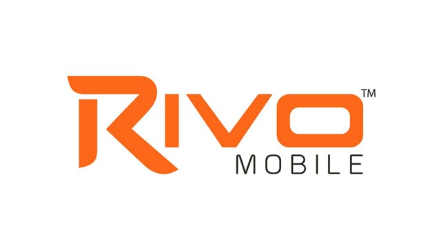 Download Rivo Stock ROM Firmware