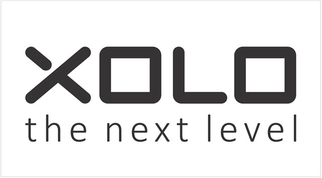 Download Xolo Stock ROM Firmware