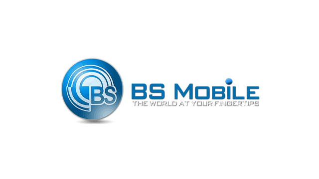 Download BS Mobile Stock ROM Firmware