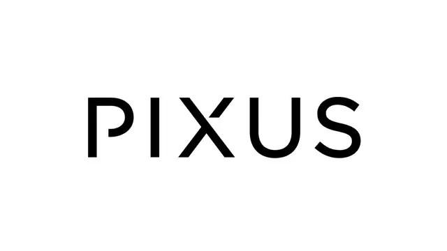 Download Pixus USB Drivers