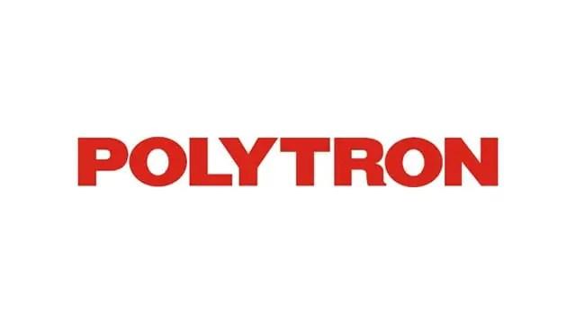 Download Polytron USB Drivers