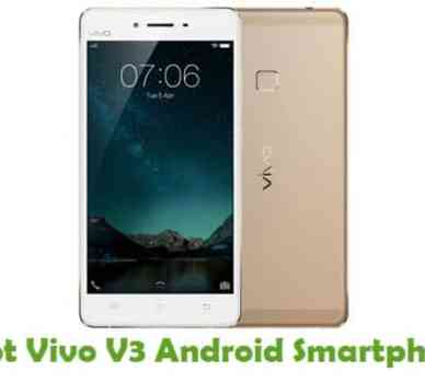 How To Root Vivo Y83 Pro Android Smartphone Using Kingo Root