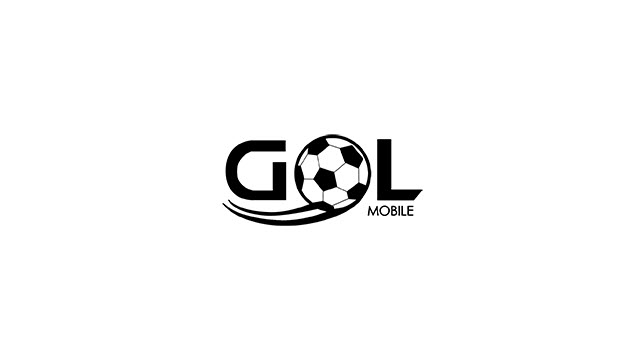 Download Gol USB Drivers