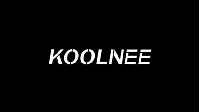 Download Koolnee Stock ROM Firmware