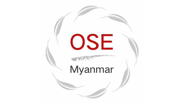 Download OSE Stock ROM Firmware