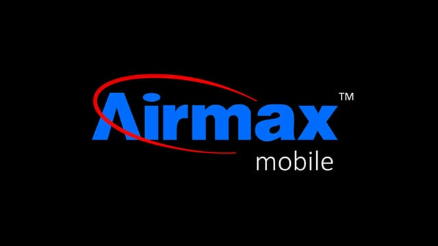 Download Airmax Stock ROM Firmware