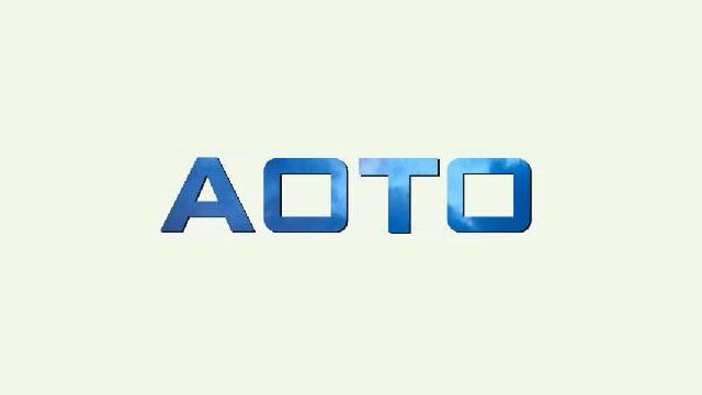Download Aoto Stock ROM Firmware