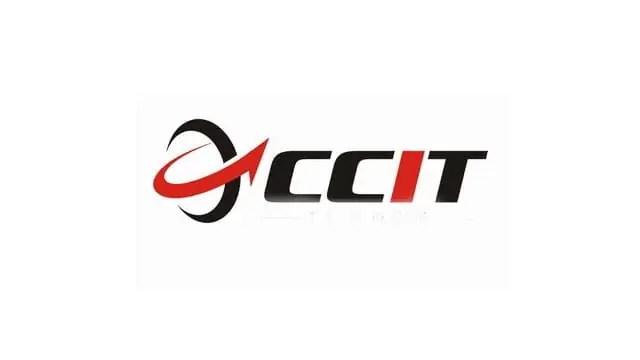 Download CCIT Stock ROM Firmware