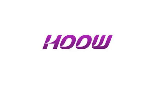 Download Hoow Stock ROM Firmware