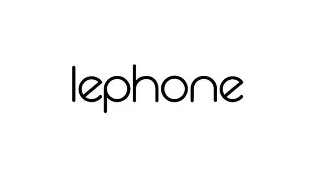 Download Lephone USB Drivers