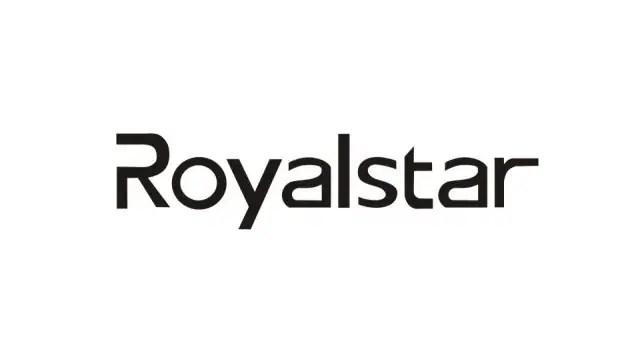 Download Royalstar USB Drivers